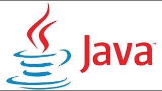 Продвинутая Java. Урок 3: Введение в многопоточность в Java