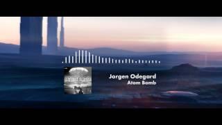 Jorgen Odegard - Atom Bomb
