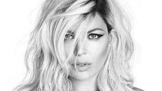 Fergie - M.I.L.F. $ (Official Instrumental)
