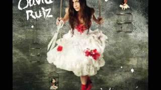 Olivia Ruiz -Les météores [Miss Météores]
