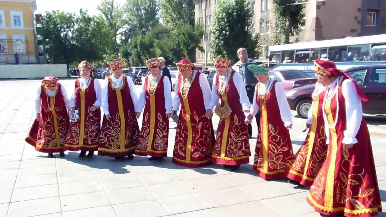 Как ебуд бабушек россия фото 506-424