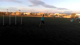 Nusaybin gençlerbirliği spor