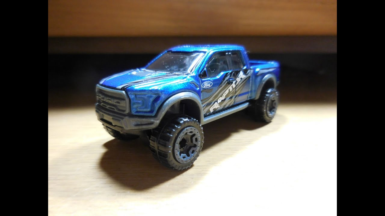 Hot wheels 17 ford f 150 raptor f 150 hot wheels 17 ford f 150 raptor f 150 voltagebd Gallery