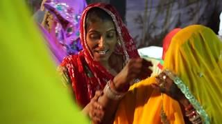 savara thari maya ro | marwadi desi bhajan & dance | kanehyalal kumawat