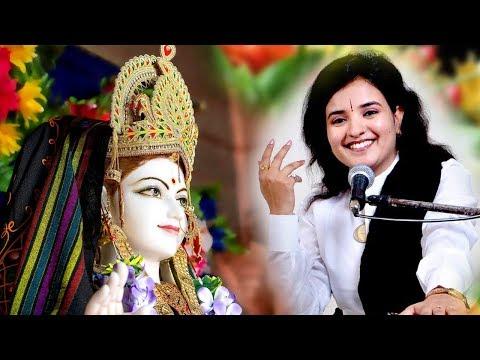 Poonam Gondaliya   Bhajan Dairo (Mobhiyana) // Jay Khodiyar Digital Surat