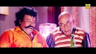 வயிறு குலுங்க சிரிக்க இந்த வீடியோவை பாருங்கள் || Yogi Babu Latest Comedy || Narathan Movie Comedy