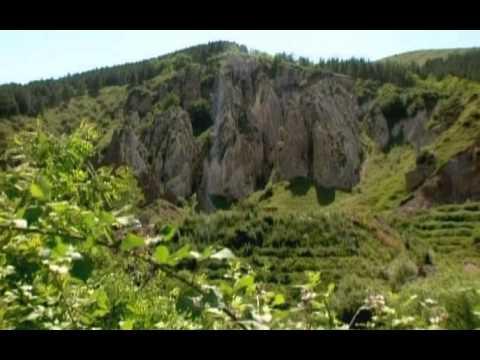 Christian Armenia / Христианская Армения - на русском - Full Film