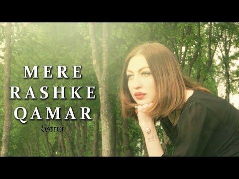 Mere Rashke Qamar Song (Teaser 2) | Ssameer | New Version 2017 | Latest Bollywood  Video Song
