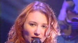 tori amos cruel jools holland 1998