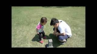 長男坊と妹のデート 桃瀬なつみ 検索動画 23