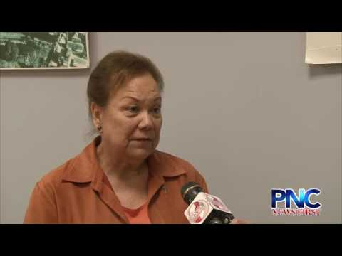 Guam Education Board Asks AG to Conduct Investigation of GDOE Superintendent