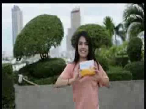 """VTR รายการข่าวเช้าบันเทิง """" Hidrolite เม็ดฟู่ ไฮโซ """" ออกอากาศทางช่อง ASTV วันที่ 27 สิงหาคม 2556"""