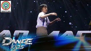 Dance Kids 2015 Step Up: Dhao Mac