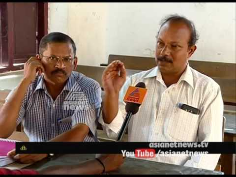 Kerala Government schools to be upgraded to international standards