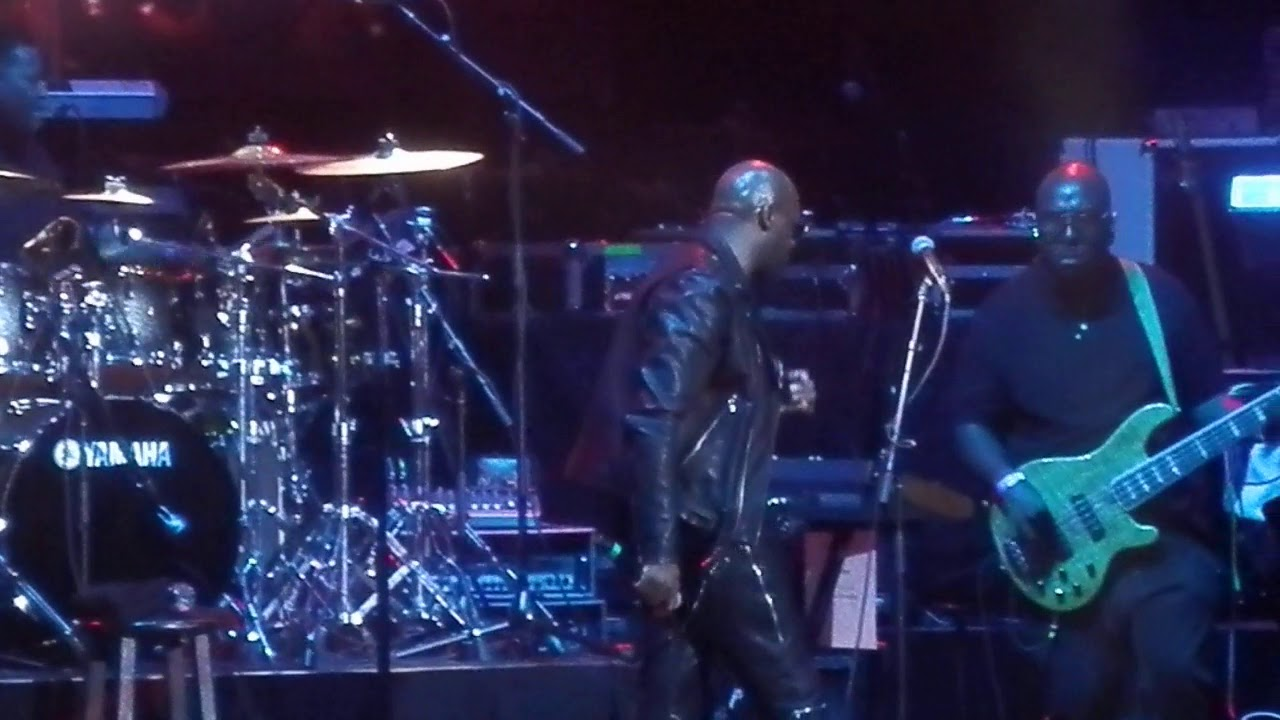 """Download 'Simply' Joe - """"Faded Pictures"""" Clip (LIVE)"""