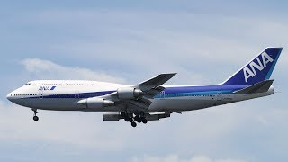 全日空61便ハイジャック事件から20年 航空保安検査について学んだこと
