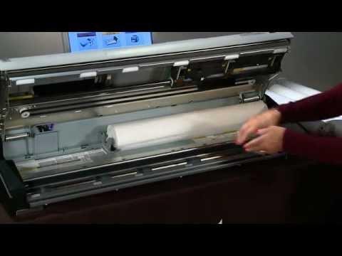 variquest poster maker 3600 training 1