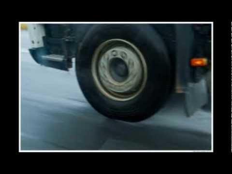 el sueño de un camionero (los bohemios de garupa).