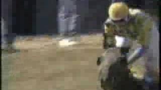 1994 Arkansas Derby - Concern