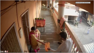 Swadhyay Parivar Songs In Marathi