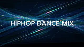 hiphop-dance-competition-mix-clean-2