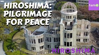 Hiroshima: Pilgrimage For Peace (Ep.  22) - Family Travel Channel(, 2017-11-25T09:51:25.000Z)