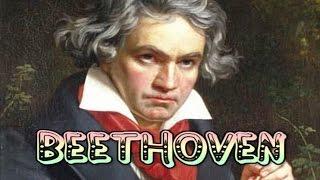 Quinta Sinfonia - Beethoven  (Remix)