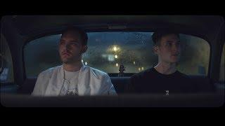 Prelow - Backseat (Official Video)