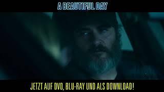 A Beautiful Day I Jetzt auf DVD, Blu-ray und als Download
