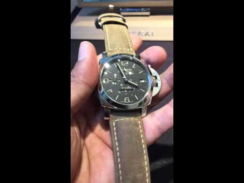 Pam 533 Review