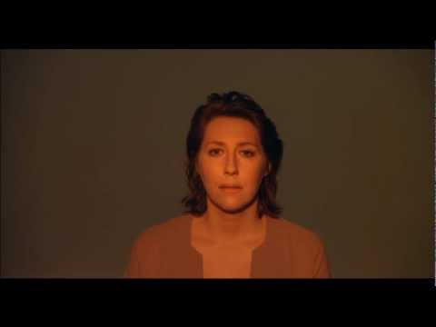Martha Wainwright- Proserpina