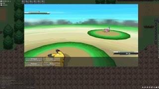Pokemon MMO (avec Ayanador, Angiko et Azarator (et kayvaan))