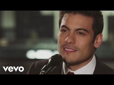 Carlos Rivera - Por Ti