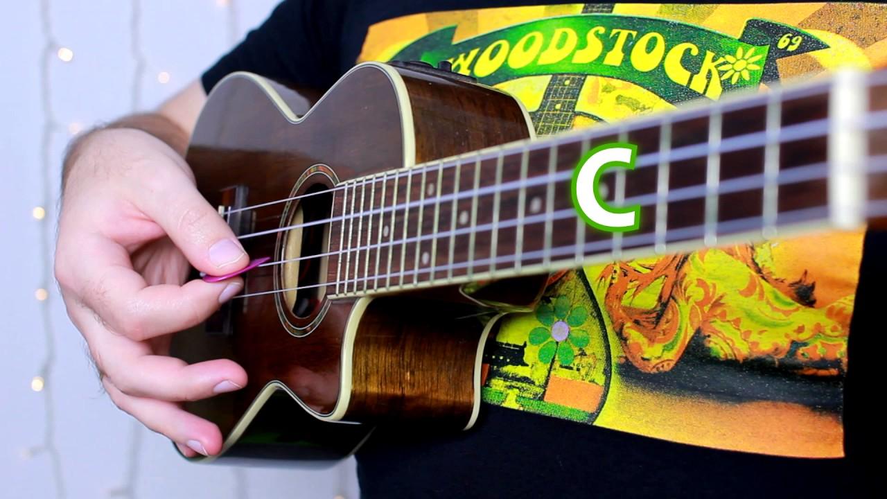 live online ukulele tuner standard tuning g c e a island tuning best uke tuner youtube. Black Bedroom Furniture Sets. Home Design Ideas