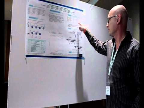 A global study of malaria climate susceptibility - Stefan Edlund - Epidemics3