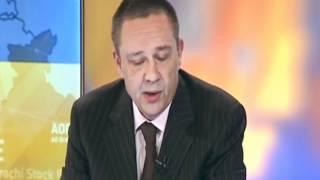 видео МММ на мировом рынке