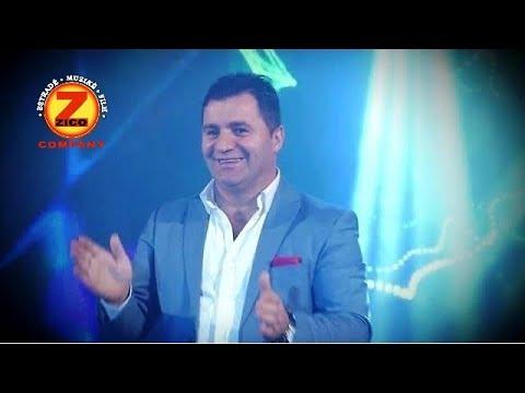 Afrim Muçiqi MOS TU PIFT RAKIA (Official Video HD)