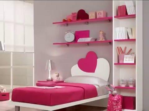 Camerette per bambini ragazzi moderne mobili niscemi - Camere da letto per ragazzi moderne ...