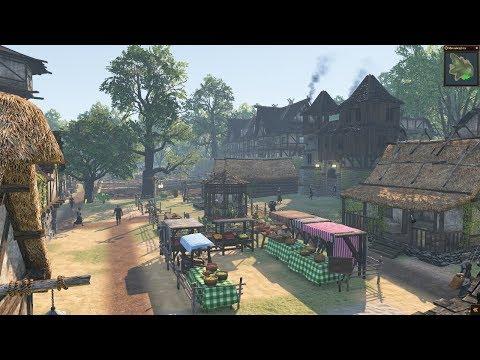 Life is feudal forest village ослиная ферма inurl user бесплатная он лайн ролевая игра
