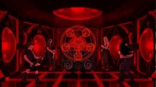 Repeat youtube video Dethklok -- The Galaxy (Official Music Video)