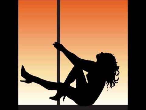 Ray Guttah NEW TWERK SONG BOOMERANG Mp3 DownLoad