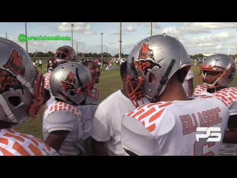 🔥🧨💥 Maryland Heat 14U (MD) Vs. Mississippi Wolfpack (MS) Full Game 2018