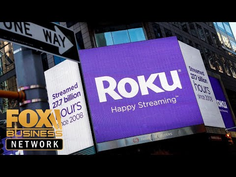 Disney+ Will Be Available On Roku As Streaming Industry Picks Up