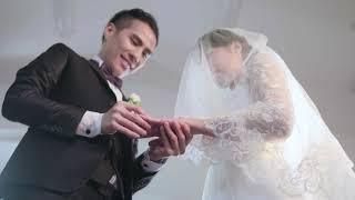 Publication Date: 2019-01-30 | Video Title: 基督教香港信義會活靈堂 婚禮場地