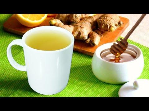 Имбирь инфо » Архив сайта Чем чай имбирный нам полезен