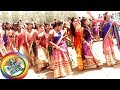 Download Adivasi Dance  / Latest Song MP3 song and Music Video