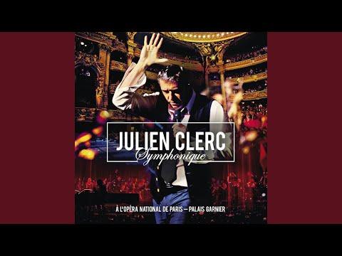 Ballade pour un fou (Live à l'Opéra National de Paris, Palais Garnier, 2012) mp3