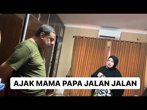 Download JALAN JALAN
