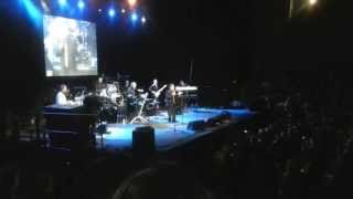 Moein Concert Sydney 2013 - Part 5 - Mardom