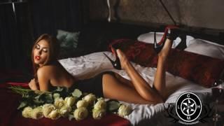 ESTRADARADA - Вите Надо Выйти (Extended)